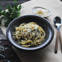 Spaghetti AOP